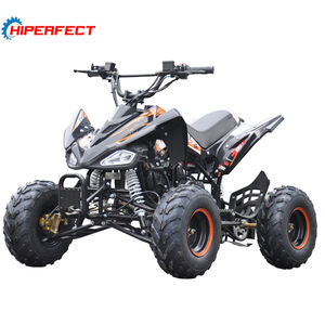2020 China Hot Verkoper, Goedkope 110cc 125cc, Benzine En Prtrol Racing , 4 Wheeler, Atv Quad Bike