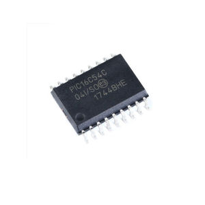 offer list all electronic components STM32F4 Microcontroller IC stm32f407vet6