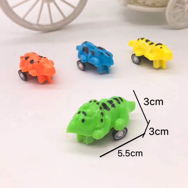 Huili small toys are suitable for free stock toys factory direct sales welcome to buy