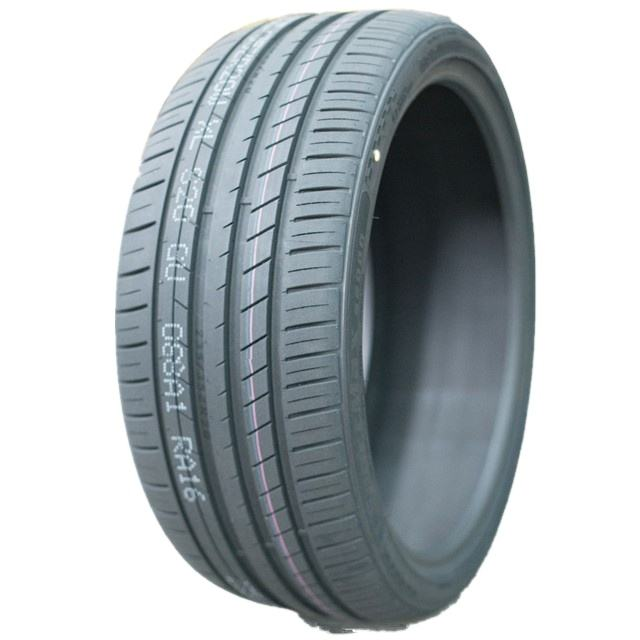 Wholesale Chinese New high performance kapsen mileking passenger car tire 215/60r16 uhp car tire price in bulk