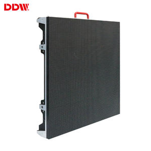 P3 p3.91 p4 p4.81 p5 p6 full color absen led video wall advertising display outdoor led screen