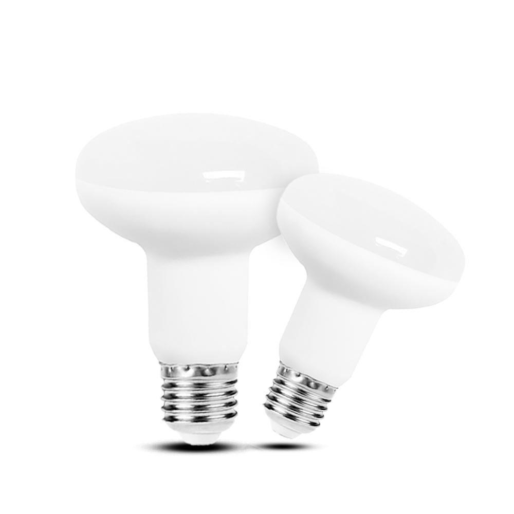 Ctorch 3 Вт, 7 Вт, 9 Вт, 12 Вт, R63 R50 R39 <span class=keywords><strong>R80</strong></span> E27 E14 СИД Bombillas лампа лампада ампулы прожектор