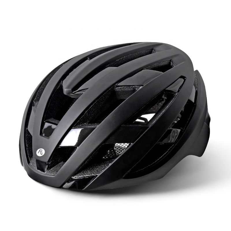 Portable Bike Adult Helmets Lightweight 20 Vents Adjustable CPSC&CE Certified Bicycle Road Cycling Riding Helmet