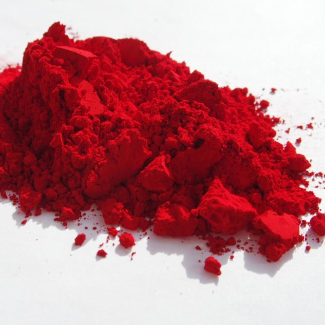 PIGMENT RED 170 COLOR PIGMENT ORGANIC COLOR PIGMENGT POWDER PAINT PIGMENT