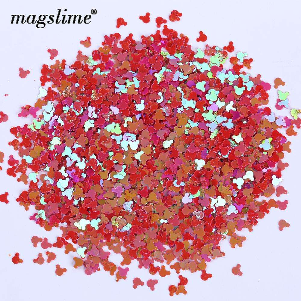Table Crystals// Sprinkles// Confetti Acrylic assorted sizes 100g Packs