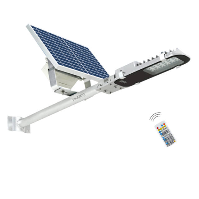 China supplier led street light Large sales led street light Good price led solar street light 100w 150w 200w