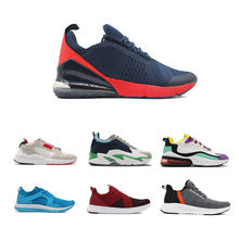 New Brand Air Running Lady Women Custom Casual Breathable Factory Direct Sales Durable Sport Shoes For Men