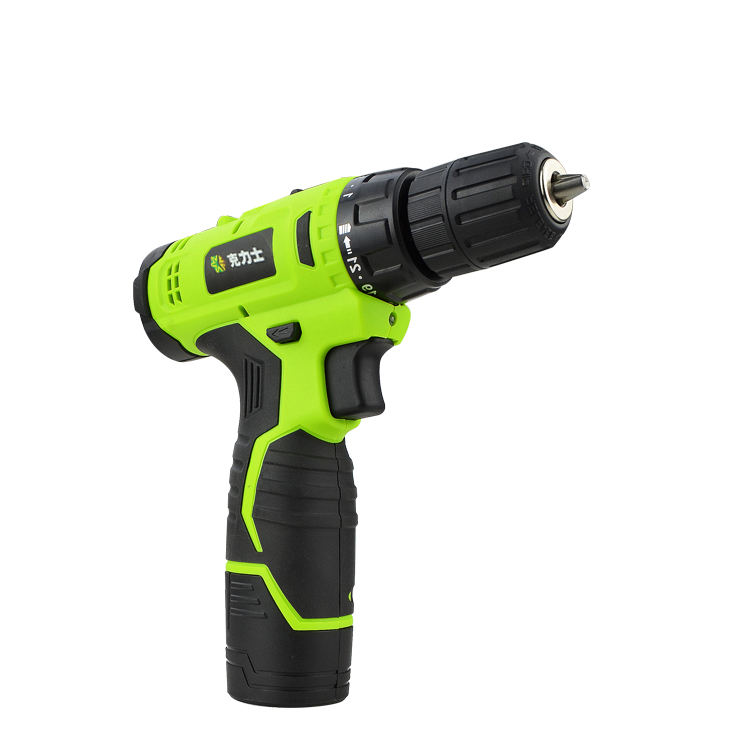 cordless drill 12v set hand tools professional power max peugeot power portable hand craft 12v tools cordless lithium drill