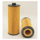 Best oil filter semi trucks company sale 9061800009 replaceable truck oil filter