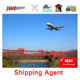 DHL Aramex express shipping cost China to Spain Sudan