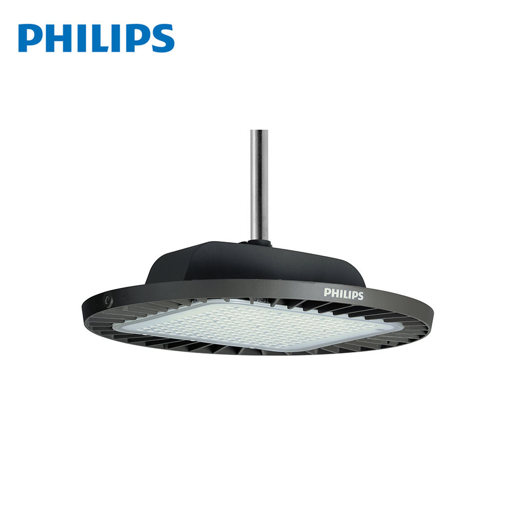 PHILIPS BY698P LED110 CW PSU NB 911401514831 PHILIPS LED Highbay light