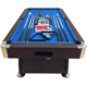 SZX 8' feet Superior usa MDF price of billiard pool table for sale