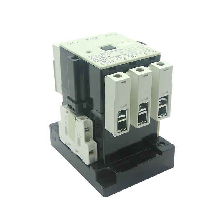 3TF57 CJX1-475 3TF type 220v 380v 660v AC 475A electric contactor