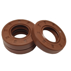 Wholesale and retail TC oil seal NBR oil seal rubber oil seal