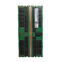 Original Brand New 00D4968 16GB 1.5V PC3-12800 DDR3 ECC CL11 1600MHz Server Ram Memory