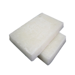 cheap fully refined paraffin wax 56 58