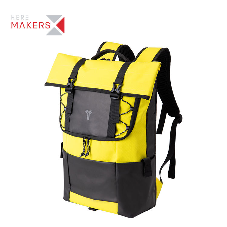 New Travel Outdoor Backpack Campaign Sports Gym Backpacks Travel Backpack Rucksacks