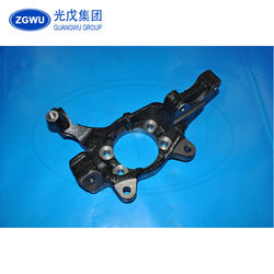 STEERING KNUCKLE LH FIT FOR TEANA J32 40015-JN00A