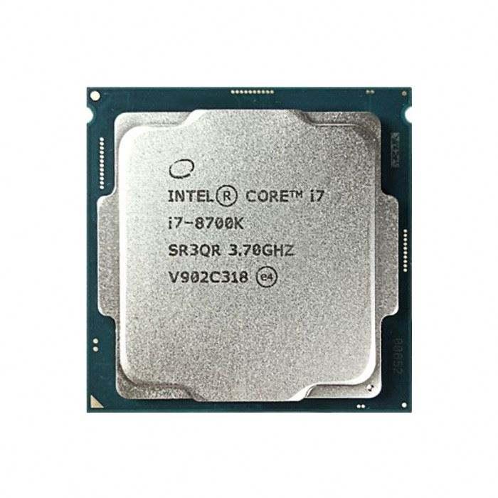1 Piece New ECE1077-FZG QFN40 IC Chip