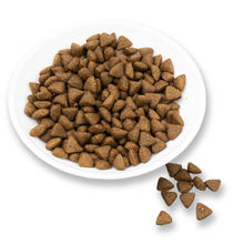dry dog food cat food OEM Manufacturer from China