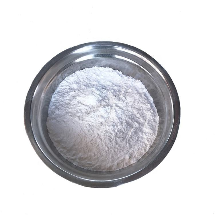 Factory supply CAS 21645-51-2 aluminium hydroxide ATH for Electrolytic aluminum