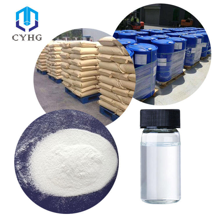 Factory Outlet AMPS 2-Acrylamido-2-Methylpropane Sulfonic Acid CAS 15214-89-8