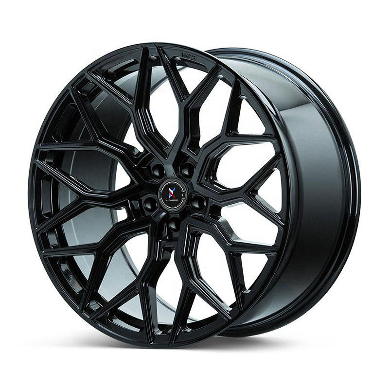 2019 new design aftermarket PCD 5X114.3 15 17 20 inch wheels rims 17 inch car alloy wheels rims
