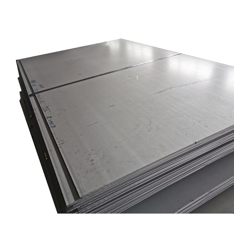 AISI stainless steel sheet price marine grade 316l with low price