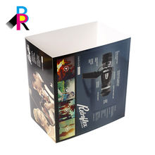 21-year-manufacturer high-quality Eco-Friendly paper hot sale book cover sheet book sleeve book jacket a4 a5
