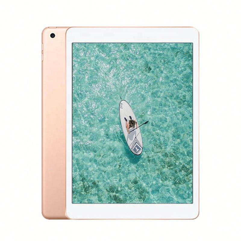 New iPad 7 32GB 128GB (2019 Ra Mắt) 10.2 Inches (WiFi) Đối Với Apple iPad
