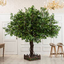 Factory Direct hot sale wholesale Artificial Wedding Tree Decoration Artificial