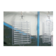 Spraying Coating Painting Liquid Oil Paint System Line Automatic Spray Painting Line