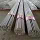 AISI Hex Bar Astm Flat Astm A276 Tp304 Sus304L Aisi 304L Stainless Steel Round Flat Square Hex Angle Bar Rod Profile
