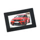 Rohs Fc Ce Hd Design Digital Photo Frame 10 Inch Promotional Made In China