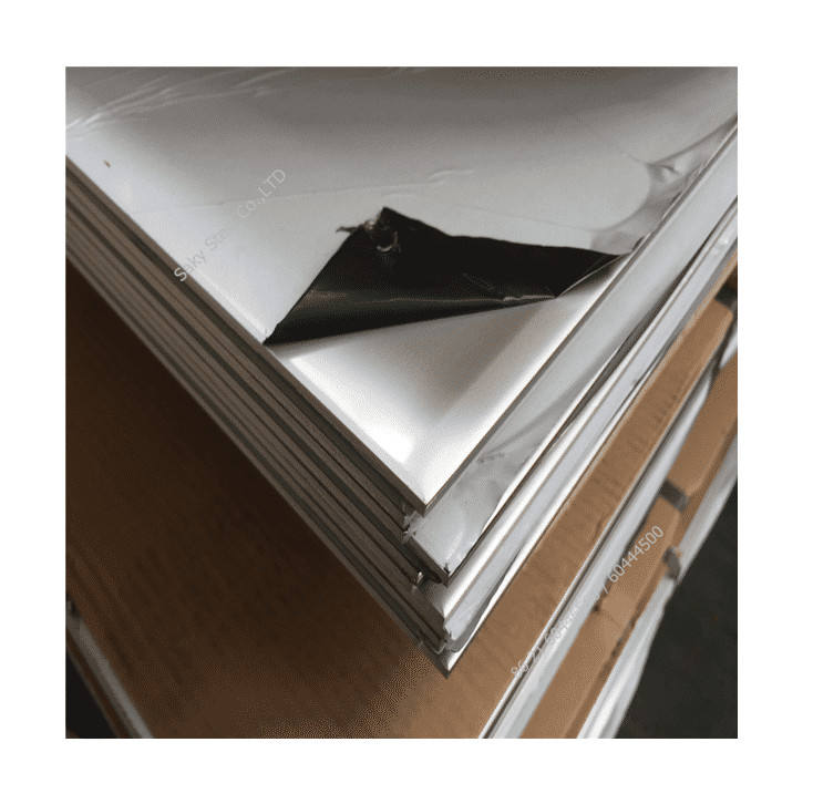 4 x 4 4mm stainless steel plate 1mm ss sheet price