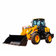 Loader Wheel Loader Payloader With Good Reputation From Customers