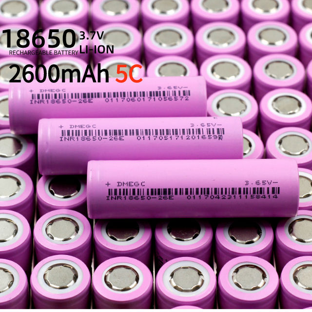 18650 21700 32650 3.2V 3.7V Lithium ion LiFePO4 Rechargeable Stockage <span class=keywords><strong>Batterie</strong></span> Cellule de <span class=keywords><strong>Batterie</strong></span> pour <span class=keywords><strong>Batterie</strong></span>