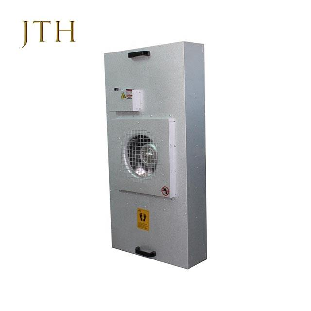 Dust free room HEPA ceiling FFU Fan filter Unit for laminar flow hoods