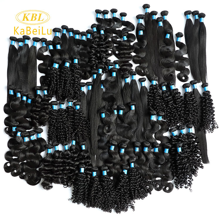 top the best hair vendors ombre curly hair extensions,virgin pineapple wave hair bundles,elastic band hair extensions