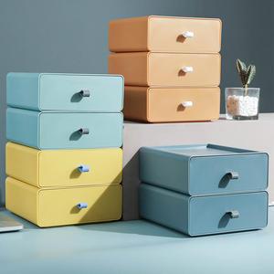 Baby Plastic Drawer Storage Cabinets, Low Price PP Storage Drawer