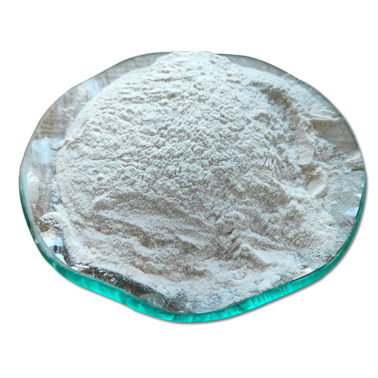 buy cenosphere fly ash for construction, cements, coating