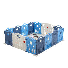 High Quality Cheap Price Wholesale Mini Kids Toys Playground