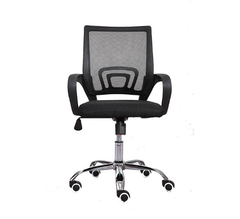 High Quality Factory Price Ful Swivel Ergonomic Mesh Office Chair