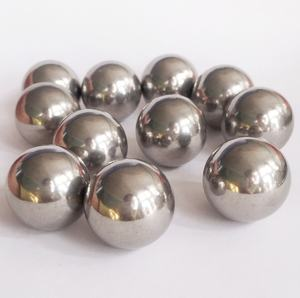 19mm 25mm 32mm 38mm 42mm hollow stainless steel ball metal sphere