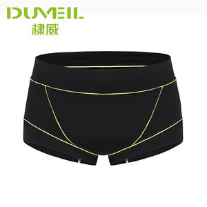 Cheap Girl Nylon Spandex Push Up Short leggings Sports Wholesale shorts women underwear for fitness gym workout sport