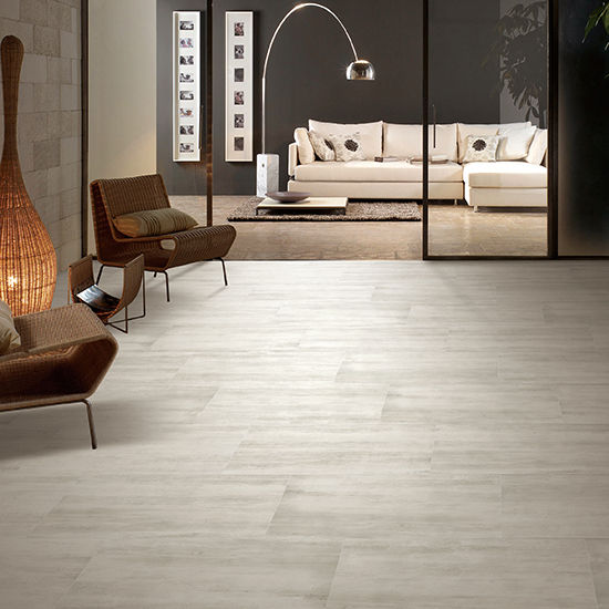 ILLUSION Glazed Decorate Building Material Vitrified tiles price in Kerala Ceramic Wood look Porcelain Floor tiles