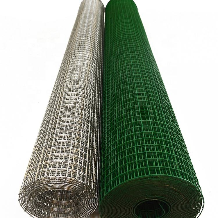 Fencing net iron wire mesh custom basketball fence netting