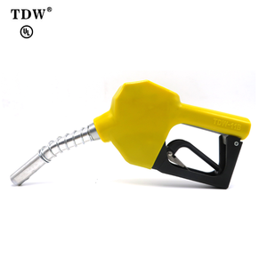 Good Quality UL listed OPW Type TDW 11B automatic fuel dispenser nozzle for gas station