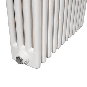 Central home heating hot water radiators for sale