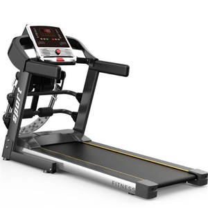 Oxford Treadmill Oxford Treadmill Suppliers And Manufacturers At Alibaba Com Shop online for yijian manual treadmill with yijian motorized treadmill at best price in dhaka and across bangladesh. alibaba com